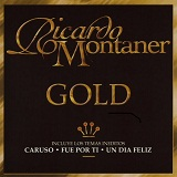 Gold Lyrics Ricardo Montaner