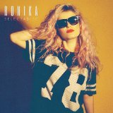 Selectadisc Lyrics Ronika