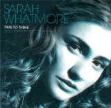 Miscellaneous Lyrics Sarah Whatmore