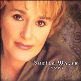 Miscellaneous Lyrics Sheila Walsh