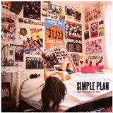 Miscellaneous Lyrics Simple Plan