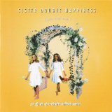 Sister Double Happiness Lyrics Sister Double Happiness