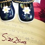 Size2shoes Lyrics Size2shoes