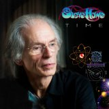 Time Lyrics Steve Howe