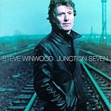 Junction Seven Lyrics Steve Winwood