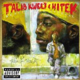 Talib Kweli & Hi-Tek: Train Of Thought Lyrics Talib Kweli