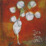In the Sun Lines Lyrics Tara Jane O'Neil