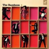 4 Lyrics The Bamboos
