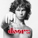Miscellaneous Lyrics The Best Of The Doors