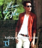 Ikaw At Ako Lyrics TJ Monterde