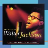 Miscellaneous Lyrics Walter Jackson
