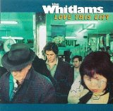 Love This City Lyrics Whitlams