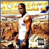 MMX Lyrics Xzibit