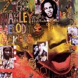 One Bright Day Lyrics Ziggy Marley