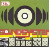 Soundsystem Lyrics 311