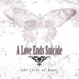 Miscellaneous Lyrics A Love Ends Suicide