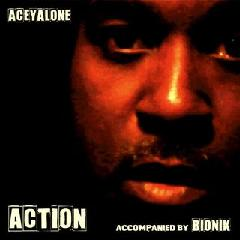 Action Lyrics Aceyalone