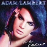 If I Had You Lyrics Adam Lambert
