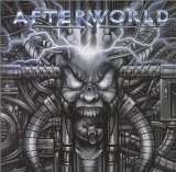 Miscellaneous Lyrics Afterworld