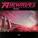 New Day Lyrics Airwaves