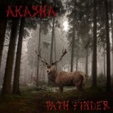 Pathfinder Lyrics Akasha & Jzamo