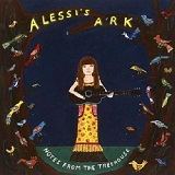 Notes From The Treehouse Lyrics Alessi's Ark