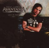 Lost In Space Pt. 1 Lyrics Avantasia