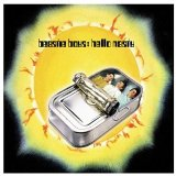 Hello Nasty Lyrics Beastie Boys