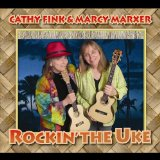 Rockin' the Uke Lyrics Cathy Fink