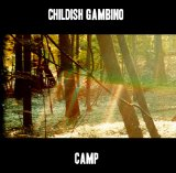Camp Lyrics Childish Gambino