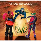 Ovo Lyrics Cirque Du Soleil