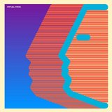 In Decay Lyrics Com Truise