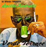 Verde Terrace (Mixtape) Lyrics Curren$y