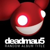 I Remember Lyrics Deadmau5