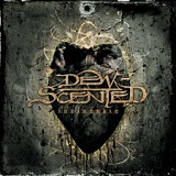 Incinerate Lyrics Dew-Scented