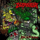 After You Die We Mosh Lyrics Dizastor