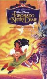 Miscellaneous Lyrics El Jorobado De Notre Dame
