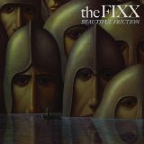 Beautiful Friction Lyrics Fixx