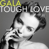 Tough Love Lyrics Gala