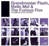 Miscellaneous Lyrics Grandmaster Flash, Melle Mel & The Furious Five