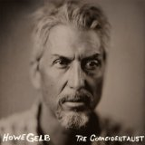 The Coincidentalist Lyrics Howe Gelb
