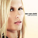 Lost & Found Lyrics Ian Van Dahl