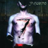 7 Lyrics In Extremo