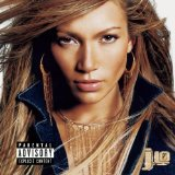 Miscellaneous Lyrics J-lo