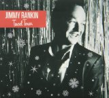 Tinsel Town Lyrics Jimmy Rankin
