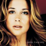 Miscellaneous Lyrics Lara Fabian