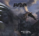 Beholden to Nothing, Braver Since Then Lyrics Leviathan