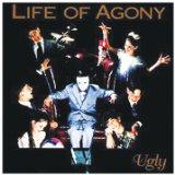 Ugly Lyrics Life Of Agony