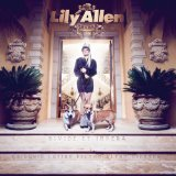 Air Balloon (Single) Lyrics Lily Allen