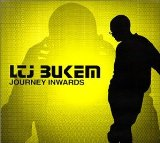 Miscellaneous Lyrics LTJ Bukem